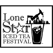 Lone Star Iced Tea Festival