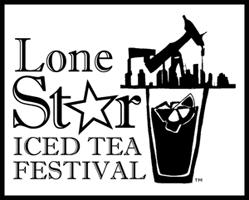 Lone Star Iced Tea Festival