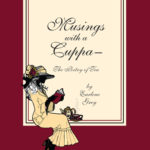 Musings with a Cuppa