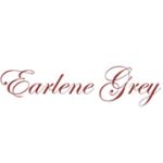 Earlene Grey