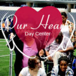 Our Hearts Day Habilitation Center