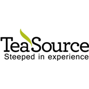 TeaSource