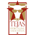 Tejas Storytelling Association