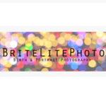 Brite Lite Photo