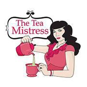 The Tea Mistress