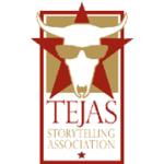 Tejas Storytelling Association