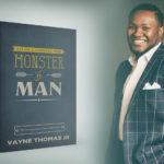 Vayne Thomas Jr.